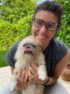 Adotta un cane - Giovannino - Amici degli animali